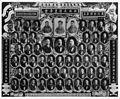 Chinese Empire Reform Association VPL 26814.jpg