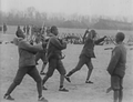 Chinese warlord soldiers training with swords 2.png