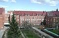 Chirurgische Universitätsklinik Greifswald (2007).jpg