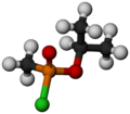 Chlorosarin-3D-balls.png