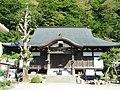 Choan-ji(Tsuru) 03.jpg