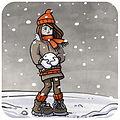 Choe-neige03.jpg
