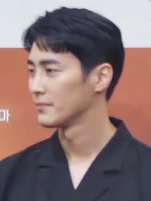 Choi Sung-jae in May 2019.png