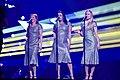 Choir 03 @ Melodifestivalen 2017 - Jonatan Svensson Glad.jpg