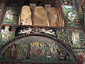 Choir Mosaics (180944629).jpg