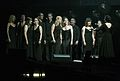 Choir for The Rolling Stones You Can't Always Get (2013).jpg