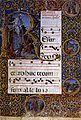 Choirbook (Liberale da Verona).jpg