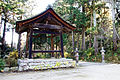 Chojuji09s3200.jpg