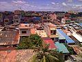 Chom.Chao.Phnom.Penh.Landscape.01.jpg