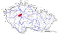 Chondrina avenacea grid map.png