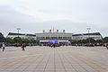 Chongqing North Railway Station 2014.04.21 08-42-12.jpg