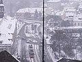 Chotkovy sady - panoramio (16).jpg