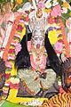 Chowdeshwari Devi 7.JPG