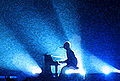 Chris Martin piano Barcelona 2005-2.jpg