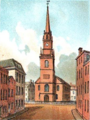ChristChurch Boston byEdwinWhitefield 1889.png