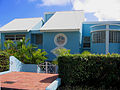 Christ Church, Barbados 006.jpg