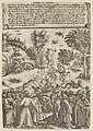 Christ Denouncing False Prophets and Pharisees- Illustration to Matthew 7- 15-21 MET DP835948.jpg