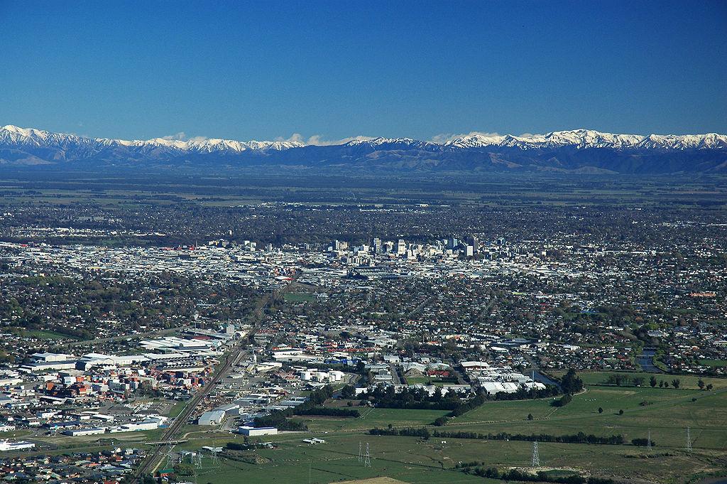 Novi Zeland 1024px-Christchurch_City
