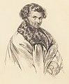 Christian Etzdorf-Rohl.jpg