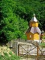 Christian religious buildings 172.JPG