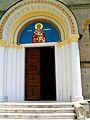 Christian religious buildings 195.JPG