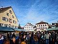 Christkindlimarkt in Appenzell 2019.jpg