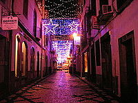 Christmas Lights in Funchal 1.jpg