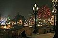 Christmas Market Vienna (375795453).jpg