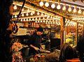 Christmas market, Strasbourg (5227379578).jpg