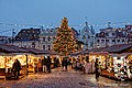 Christmas market (Tallinn, Estonia).jpg