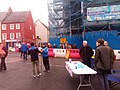 Christmas market Jedburgh High Street 2020.jpg