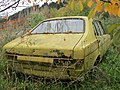 Chrysler Avenger 1.3 GL (32495985795).jpg