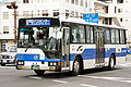 Chugoku JR Bus - 534-5969.JPG