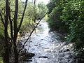 Chuprenska River - 2015 - 2.JPG
