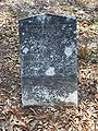 Church Cemetery grave Orange Springs17.jpg