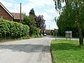 Church Cross House - geograph.org.uk - 895948.jpg