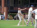 Church Times Cricket Cup final 2019, Diocese of London v Dioceses of Carlisle, Blackburn and Durham 63.jpg