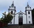 Church at Prazeres (38064848342).jpg