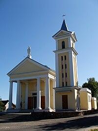 Church of Mickunai.JPG