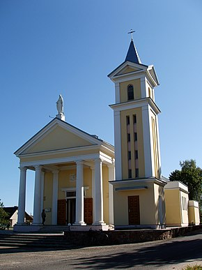 Church of Mickunai.JPG