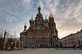 Church of the Saviour on the Blood SPB (02).jpg