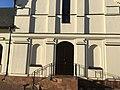Church of the Theotokos of Tikhvin, Troitsk - 3485.jpg