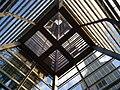 Cidade da Cultura Interior da torre Hejduk acristalada 02.jpg