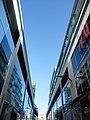 Ciel bleu à Cork - panoramio.jpg