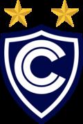 Cienciano2018.png