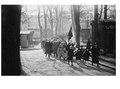 Cimetière Montmartre Procession.pdf