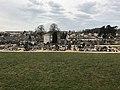 Cimetière de Dole (Jura, France) le 7 janvier 2018 - 28.JPG