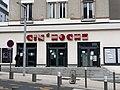 Cinéma Cin'Hoche - Bagnolet (FR93) - 2021-04-30 - 3.jpg