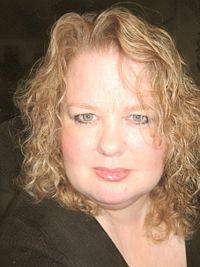 Cindy Ashley-Nelson, 2006.jpg