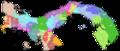 Circuitos Electorales Panamá.png